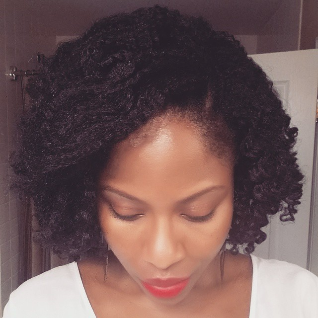 Crochet Braids With Marley Hair Lord Amp Cliff Hip Hop